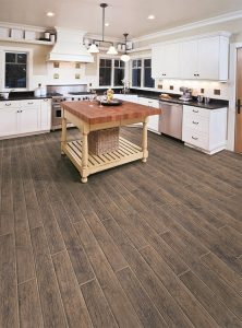 Laminate Flooring Mississauga