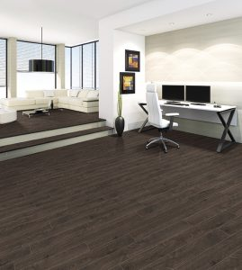 Cape Cod Laminate Flooring
