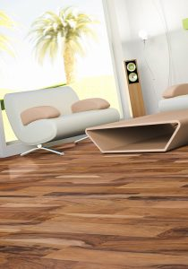 Exotic Rugen Laminate Flooring
