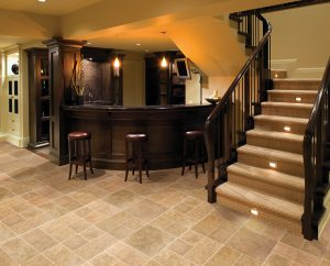 Latin Stone Laminate Flooring