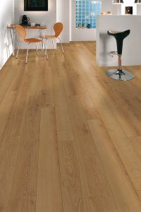 Limerick Oak Laminate Flooring