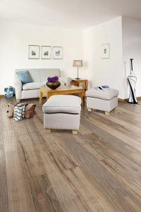 Wooldland Pecan Laminate Floors