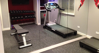 home gym flooring deals mississauga