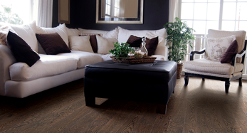 Hardwood flooring deals mississauga