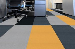 landing-page-commercial-carpet