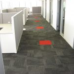 commercial-carpet-installations