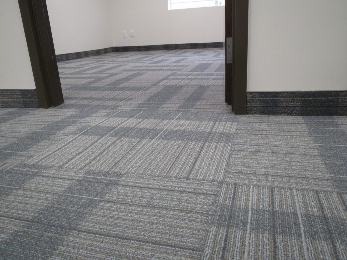 Commercial Carpet Tiles For Law Offices Direct Flooring Deals