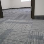 Commercial Carpet Tiles Mississauga Law Office 1