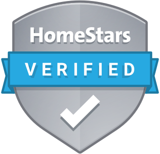 Homestars verified flooring toronto